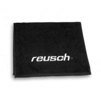 Toalla de Fútbol REUSCH GK Towel 3162400-700