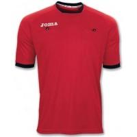 Camisetas Arbitros de Fútbol JOMA Arbitro 100011.600