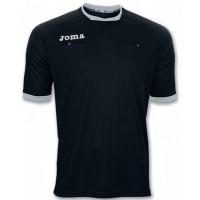 Camisetas Arbitros de Fútbol JOMA Arbitro 100011.111
