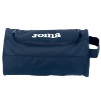 Zapatillero de Fútbol JOMA Shoe bag II 400001.300