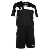 Camisetas Arbitros de Fútbol PATRICK Ref 520 REF520-009