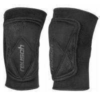 de Fútbol REUSCH Active Knee Protector 3677000-700