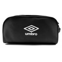 Zapatillero de Fútbol UMBRO Bootbag 30480U-090