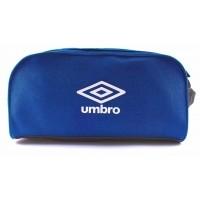 Zapatillero de Fútbol UMBRO Bootbag 30480U-674