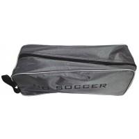 Zapatillero de Fútbol HOSOCCER Game Bag 50.4011.11