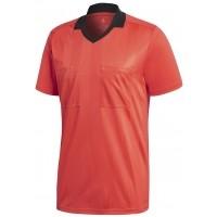 Camisetas Arbitros de Fútbol ADIDAS Referee 18 CV6310