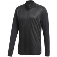 Camisetas Arbitros de Fútbol ADIDAS Referee 18 M/L CF6215