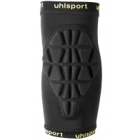 de Fútbol UHLSPORT Bionikframe 100696601
