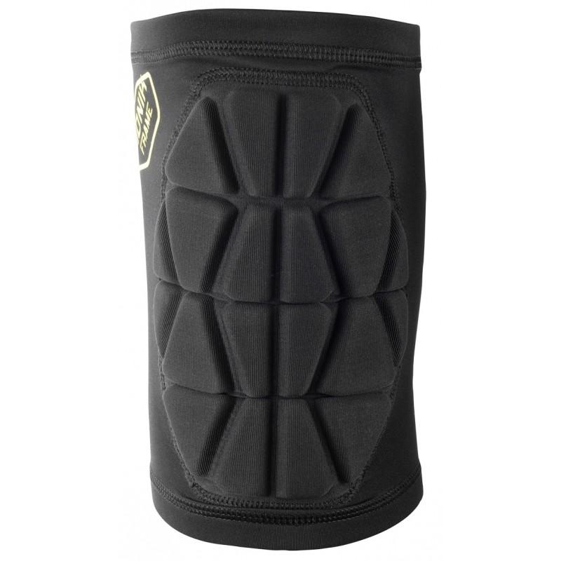 Uhlsport Bionikframe Knee Pad