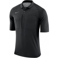 Camisetas Arbitros de Fútbol NIKE Dry Referee Top AA0735-010