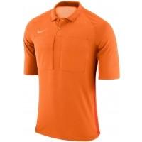 Camisetas Arbitros de Fútbol NIKE Dry Referee Top AA0735-806