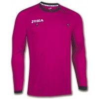 Camisetas Arbitros de Fútbol JOMA Arbitro 100434.500