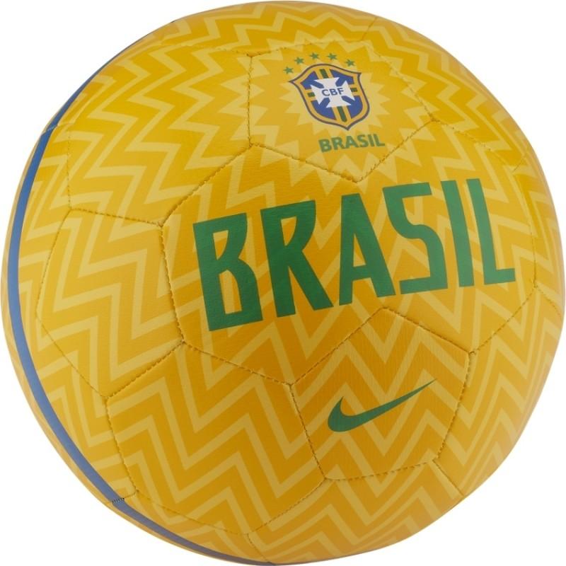 Balón Nike Brasil 2018