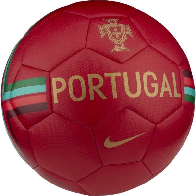 Balón Nike Portugal 2018