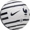Balón Nike FFF 2018 Prestige