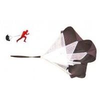 de Fútbol JS Paracaidas Entrenamiento 9635