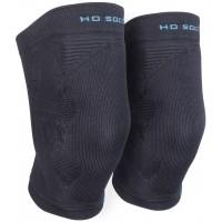 de Fútbol HOSOCCER underwear Protek Knee Pad 050.5582