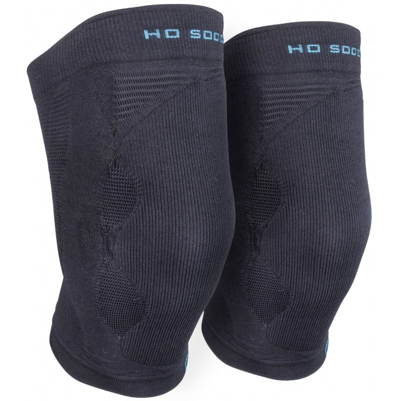 HOSoccer underwear Protek Knee Pad