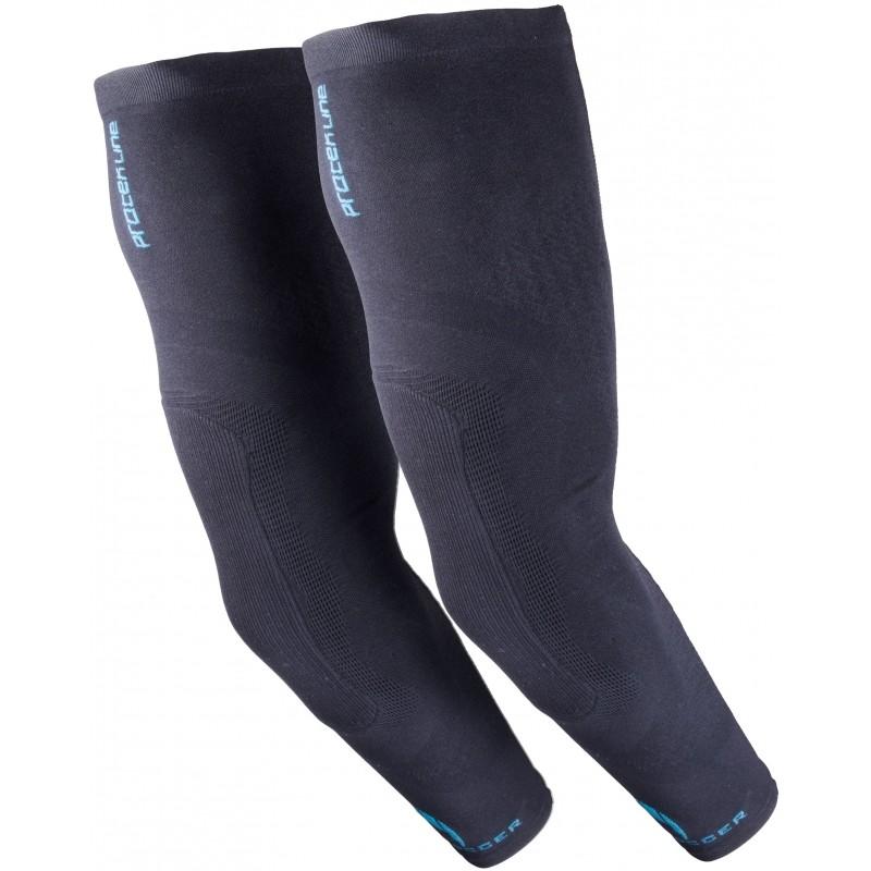 HOSoccer Underwear Protek Arm Sleeve