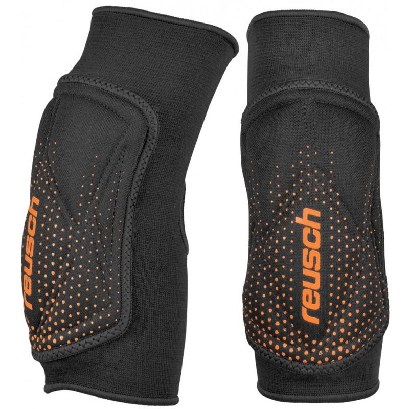 Reusch Active Elbow Protector