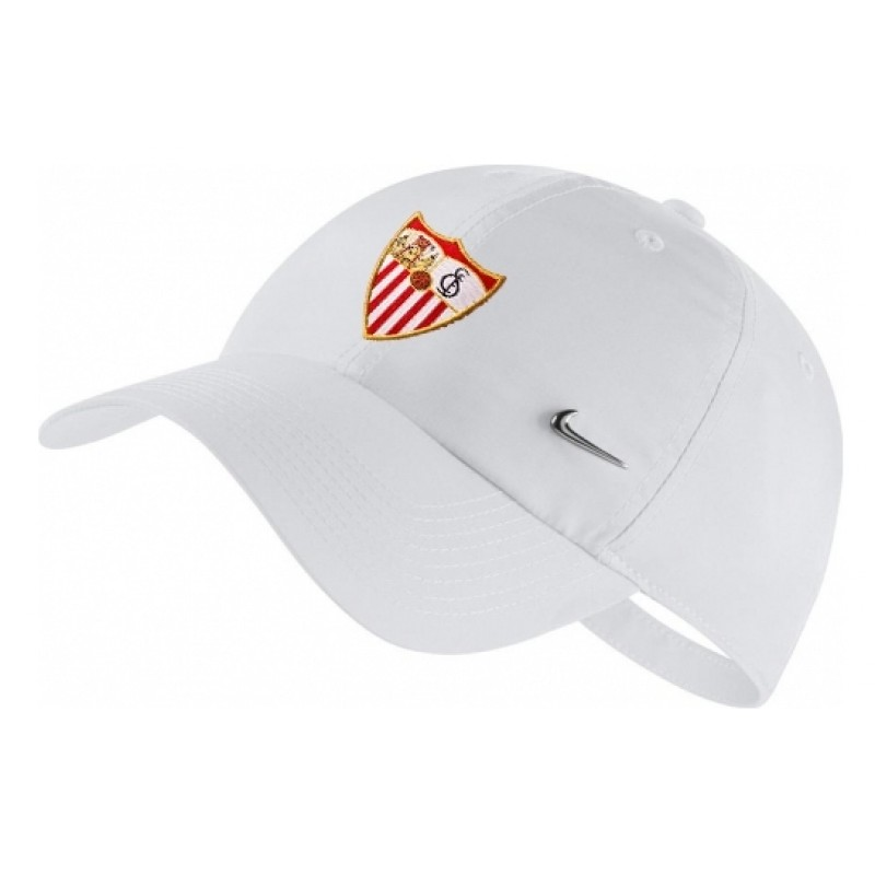 Nike Sevilla FC 2019-2020