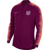 de Fútbol NIKE F.C. Barcelona 2018-2019 894361-669