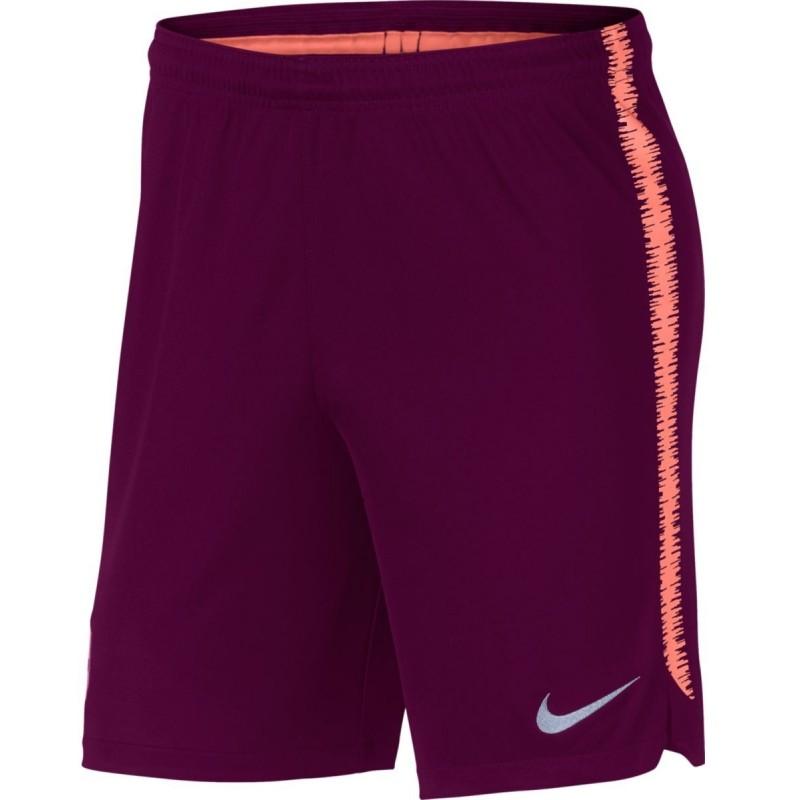 Calzona Nike F.C. Barcelona 2018-2019 Squad