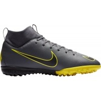 de Fútbol NIKE MercurialX Superfly VI Academy TF Junior AH7344-070