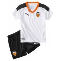 Camiseta de Fútbol PUMA 1ª Equipación Valencia C.F. 2019-2020 756219-01