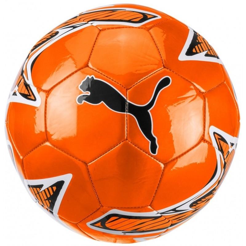 Balón Puma Valencia C.F. 2019-2020