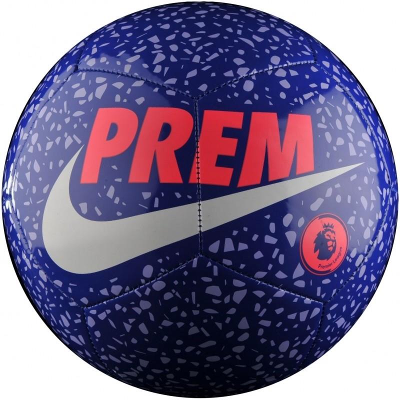 Balón Nike Premier League Pitch Energy