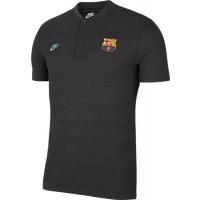 de Fútbol NIKE Barcelona F.C. 2019-2020 CJ5959-069