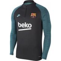 Sudadera de Fútbol NIKE FC Barcelona 2019-2020 Strike AO5159-070