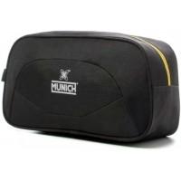 Zapatillero de Fútbol MUNICH Shoes Bag Team 6576025