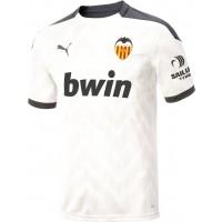 Camiseta de Fútbol PUMA Camiseta Stadium Valencia CF 2020-2021 758367-01