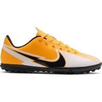 de Fútbol NIKE Mercurial Vapor 13 Club TF Junior AT8177-801