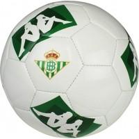 Balón de Fútbol KAPPA Real Betis 2020-2021 31149DW-A00