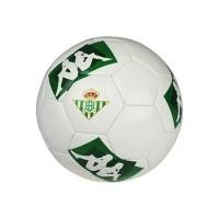 Balón de Fútbol KAPPA Balón Mini Real Betis 2020-2021 31152XW-A00