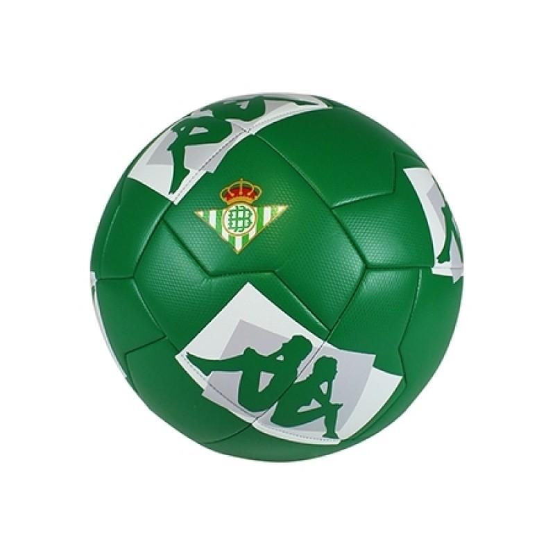 Balón Kappa Balón MIni Real Betis 2020-2021