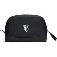 de Fútbol NIKE Bolsa de aseo Sevilla F.C. 2020-2021 SFCBA5198-010