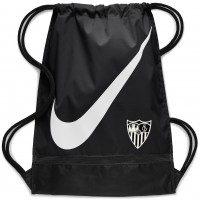 de Fútbol NIKE Gymsack Sevilla FC 2020-2021 SFCBA5424-010