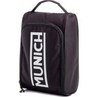 Zapatillero de Fútbol MUNICH Sport Footwear Bag 6576026