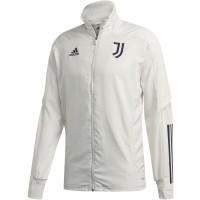 de Fútbol ADIDAS Juventus 2020-2021 FR4285