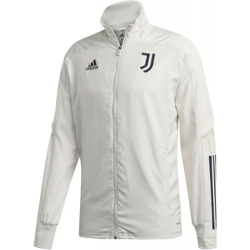 adidas Juventus 2020-2021