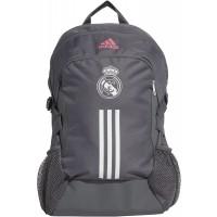 de Fútbol ADIDAS Mochila Real Madrid FC 2020-2021 FR9738
