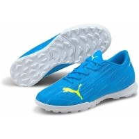 de Fútbol PUMA Ultra 4.2 TT Junior 106367-01