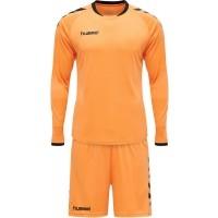 Conjunto de Portero de Fútbol HUMMEL Core 205280-5006