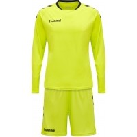 Conjunto de Portero de Fútbol HUMMEL Core 205280-6102