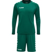 Conjunto de Portero de Fútbol HUMMEL Core 205280-6140