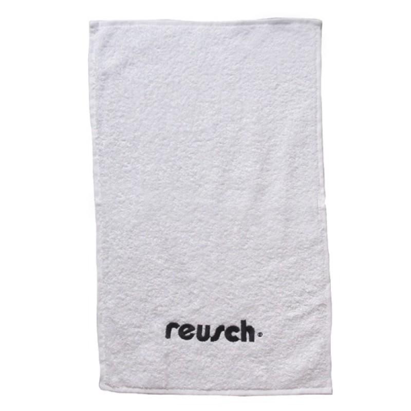 Toalla Reusch Towel09